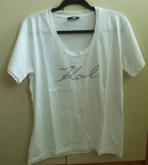 Original Karl Lagerfeld majica