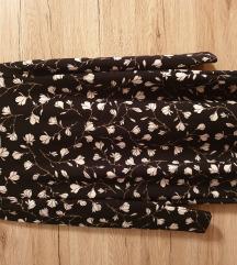 Tunika/oblekca