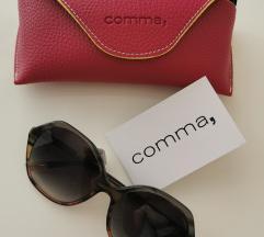Sončna očala Comma