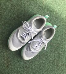 Teniski Nike Air  Max Thea LX