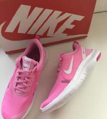 Nike športne superge 40 in 41