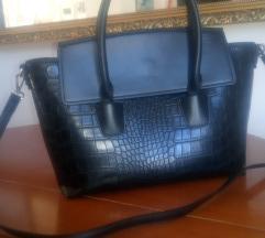 Nova torba torbica