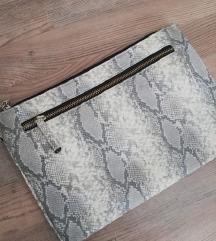 kačja torbica