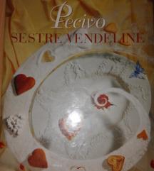 PECIVO SESTRE VENDELINE