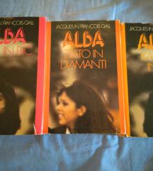 Alba romani