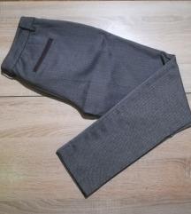 Tom Tailor elegantne hlače