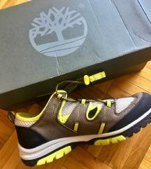 ZNIŽANI ORIGINAL TIMBERLAND čevlji