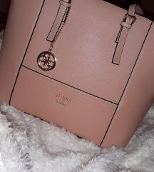 Guess torbica original (mpc 170€) znižana!