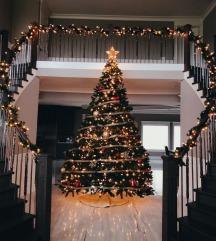 Nizke božične cene