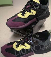 LiuJo čevlji