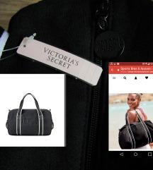 Victoria's Secret nova športna torba