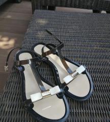 Furla sandali