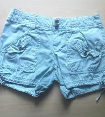 Poletne kratke hlače
