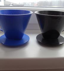 Posoda filter za kavo