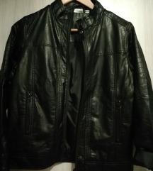 Fantovska jakna 9-10 let