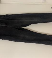 Kavbojke jeans Zara