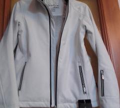nova jakna softschel etirel 34