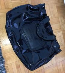 Armani jeans torbica