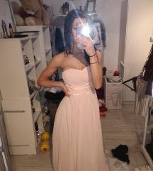 Svecana obleka 36