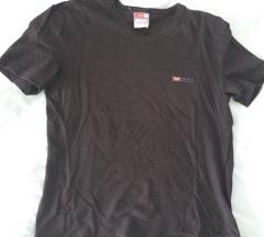 DIESEL kratka majica