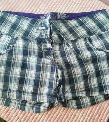 Kratke hlače /NOVE