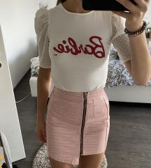 Barbie kostum
