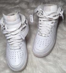 ZNIŽANO! 20€! Nike Air Force 1 ORIGINAL