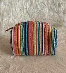 💕 Toaletna torbica