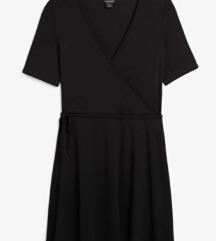 🌸 Črna obleka