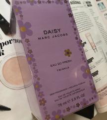 Parfum Daisy Twinkle Limited Edition