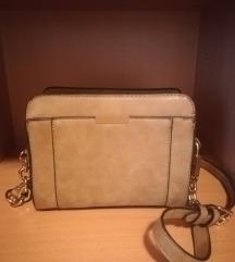 Parfois ženska torbica