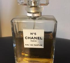 Parfum Chanel Nº5, original