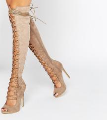ASOS - visoki škornji