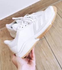 Adidas 39