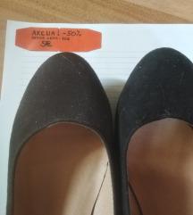 Elegantna obutev