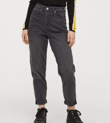 Siv mom yeans