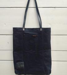 Nova jeans torbica