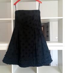 Obleka LOOK XL
