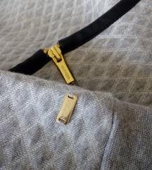 ZNIZANO !! original Tommy Hilfiger pulover