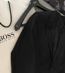 Hugo Boss moški suknjič