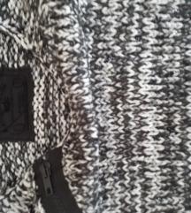 Esprit pulover L