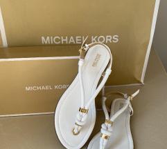 Original Michael Kors sandali