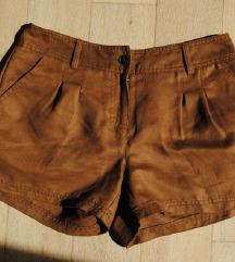 Promod NOVE semiš kratke hlače