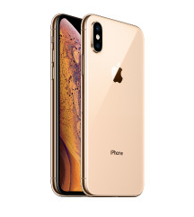 iPhone XS 64GB - FACE ID NE DELA