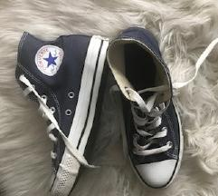 ORIGINAL Converse all stars shoes