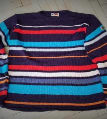 Lahen prijeten pulover