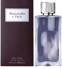 moški parfum