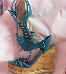 Novi original Guess čevlji