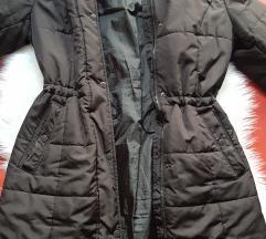 Prodam jakno s kapuco