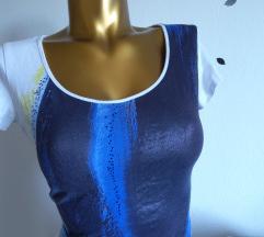 Versace original majica